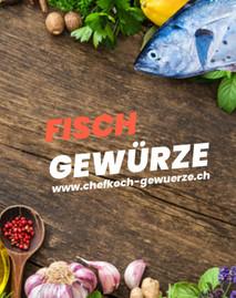 sortiment-fisch-gewuerze-chefkoch-gewuer
