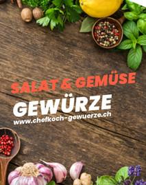 sortiment-salat-gemuese-gewuerze-chefkoc