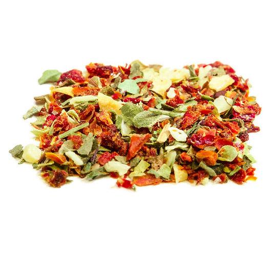 Bruschetta Spice - Spezial, Gewürzmischung, Mediterran