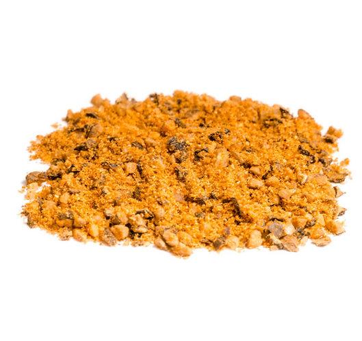 Orangenpfeffer, getrocknet