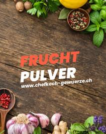 sortiment-fruchtpulver-chefkoch-gewuerze