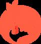logo_chefkoch-gewuerze_5x5.png