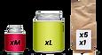 verpackungsgroessen-gewuerze-chefkoch-gewuerze
