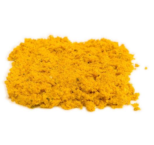 Madras Curry, Currymischung, dominante Mischung, gelb, Pulver