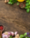 1sortiment-reingewuerze-chefkoch-gewuerz