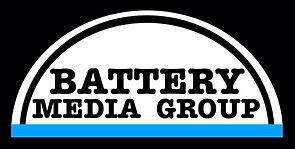 Battery Media Group Logo JPEG.jpg
