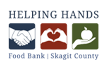helping-hands-logo.png