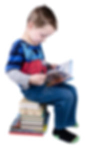 child-316510.jpg