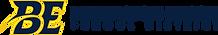 BE-Logo-Horizontal.png