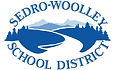 SEDRO WOOLLY SCHOOL DST.jpg