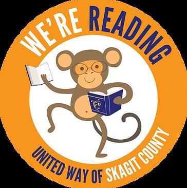 Were Reading_Monkey_Program.png