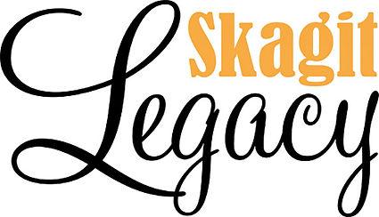 legacyLogo.jpg