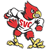 SVC Athletics logo.png