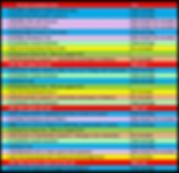 Screen Shot 2020-07-16 at 7.57.58 AM.png