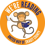 Were Reading_Monkey_Program.png