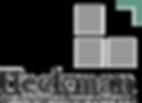 cropped-heckman-logo-1.png
