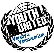 youth-united.jpg