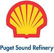 puget-sound-logo.jpg