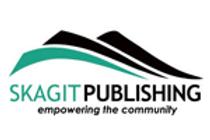 Skagit-pub-logo.png