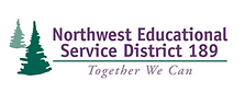 NORTHWEST ESD.png