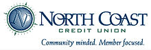 NorthCoast_Logo.jpg