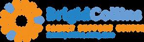 Brigid Collins Logo - Color.png