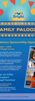 25 Sponsors Family Palooza 3_Page_1.jpg