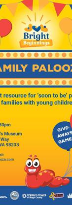 Family Palooza 2020 Flyer 2.jpg