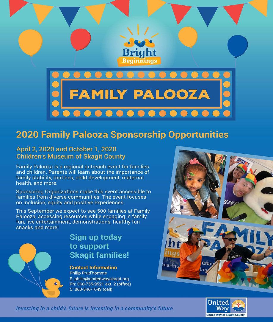 25 Sponsors Family Palooza 3[1]_Page_1.j