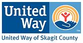 UWSC logo Master - Print.png