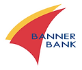 BANNERBANK.png