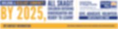 Screen Shot 2020-02-26 at 9.24.06 PM.png