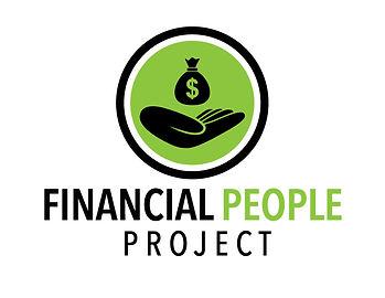 FFP-Logo NEW.jpg