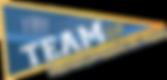 TEAM-up-Flag.png