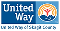 UWSC logo Master - Print.png