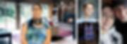 Screen Shot 2019-10-08 at 3.18.41 PM.png