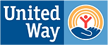 UNITED WAY WORLDWIDE.png