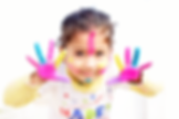COLOR HAND KID.png