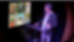 Screen Shot 2019-10-04 at 1.35.08 PM.png
