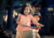 children-1720484.jpg