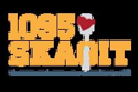 1095-Skagit-logo.png