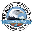 Skagit County.jpg