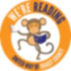 Were-Reading_Monkey_Program_RGB.jpg