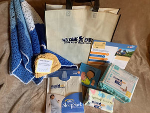 Welcome Baby Bag Contents.jpg