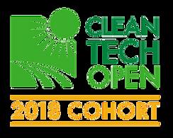 CTO 2018 cohort logo.png
