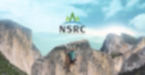 NSRC WEB PIC.png