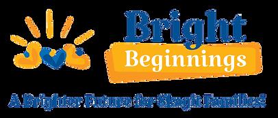 TransparentBkgrd_BB_Logo_Wide_Web__Tagli