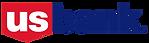 purepng.com-us-bank-logologobrand-logoic