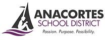 ANACORTES SCHOOL DISTRICT.png