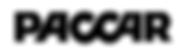 paccar-logo.png